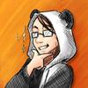 yondoloki's avatar
