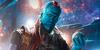 Yondu-FanClub's avatar