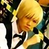 yOnEkurA91's avatar