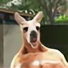 yonesantzr250's avatar