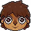 Yonetee's avatar
