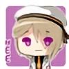 yong-rein's avatar