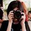 yong2loh's avatar