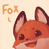 YongE's avatar
