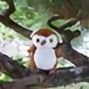 YongFoo-ds7's avatar