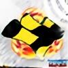 YonGFX's avatar