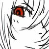 yongharn's avatar