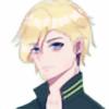 yongnam0303's avatar