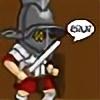 yongs's avatar