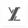 Yoni-Lopez's avatar