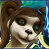Yoniepanda's avatar