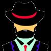 Yonilomiro's avatar