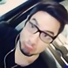 YONIM83's avatar