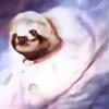 Yonkiri's avatar
