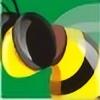 yonkironic's avatar