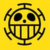 Yonmanga's avatar