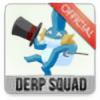 Yonnor's avatar
