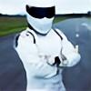 YonseiSpeed's avatar