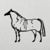 yonsia's avatar