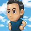 Yontanto's avatar