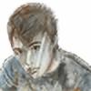 Yontory's avatar