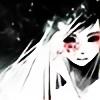 yonut3000's avatar