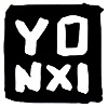 YONXI's avatar