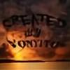 yonyito's avatar
