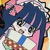yonyomm's avatar