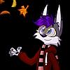 Yonysek's avatar