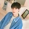 Yoo-Miele's avatar