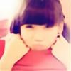 Yoo-YuHee's avatar