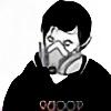 yoo139's avatar