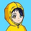 yoobin525's avatar