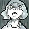 yooci's avatar
