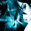 yoOck's avatar