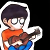yoodadude's avatar