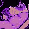 yooeffoh's avatar