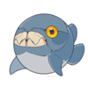 yoofilos's avatar