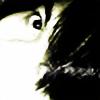 yoohootothewhowho's avatar