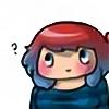 yooiou's avatar