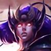 yooitsalli013's avatar