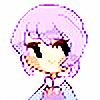 yookarii's avatar