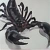 Yookiju's avatar