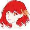 Yookiyona's avatar
