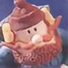 yookon-cornelius's avatar