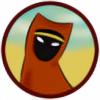 yooks's avatar