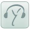 YoolanD's avatar