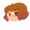 yoomzie's avatar