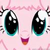 YoonAa-chan's avatar